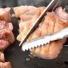 ヨプの王豚塩焼 熟成肉専門店 - メイン写真:
