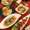 Dining×Diving LIKKLE MORE - メイン写真: