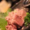 酒と飯スタンドゆうじ - メイン写真: