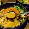 Rojiura Curry SAMURAI. - メイン写真:
