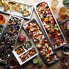 BEER TO GO by SPRING VALLEY BREWERY - メイン写真: