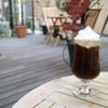 CHILLULU COFFEE - メイン写真: