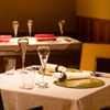 Vintage with Restaurant - メイン写真: