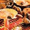 個室×食べ放題 海鮮炉端 産地直送北海道 - メイン写真: