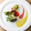 野菜ビストロ レギューム - 料理写真: