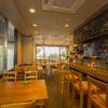 大衆肉居酒屋 ブルーキッチン - メイン写真: