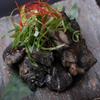 地鶏専門個室居酒屋 鳥銀 - 料理写真: