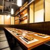 和食バル なる屋 - メイン写真:
