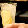 お酒と和ごはん KINJO - メイン写真: