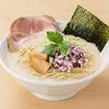 うまい麺には福来たる 西大橋店 - メイン写真: