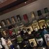 カクレンガ - ドリンク写真:バーボンも多数ご用意しております!