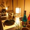 完全個室居酒屋 八重洲 玄武 - メイン写真: