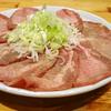焼肉ホルモンもつ鍋しんちゃん - メイン写真: