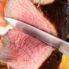 シュラスコ×国産和牛 肉ROCK - メイン写真: