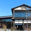 cafe KOMON 湖紋 - メイン写真: