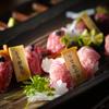 赤羽 和牛と地酒 和み家 - 料理写真: