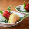 蕎麦 AKEBONOYA - メイン写真: