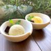 ひふみ・キッチン - 料理写真: