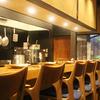 京Apollo食堂 - メイン写真: