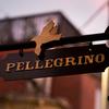 ペレグリーノ - メイン写真: