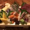 おでんと日本酒 みつぼし - メイン写真: