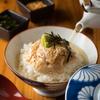 酒菜と大和だし茶漬け 風神 - メイン写真: