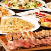 肉バル 個室 ku.ku.ru - メイン写真: