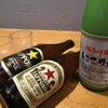 関東風串焼・焼鳥 忠孝 - メイン写真:
