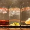 キッチンカリオカ - ドリンク写真:自家製フルーツ酢