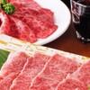 和牛 焼肉 肉屋の台所 - メイン写真:
