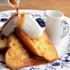 italian cafe LOKO - メイン写真: