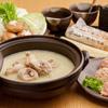 鶏水炊き・焼鳥 健美宴 - メイン写真: