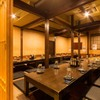 博多 寿司炉ばた 一承 - メイン写真: