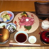 和食処 竜馬 - メイン写真: