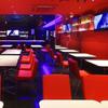 新宿フラックス SF Dining&Bar - メイン写真: