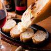 Meat&Wine Bambu - メイン写真: