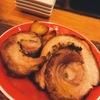 ゴッチャ - 料理写真:ポルケッタ