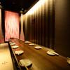 九州・博多個室居酒屋 九州小町 - メイン写真: