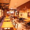 魚貝とワインと時々お肉 YOKOHAMA Mar Mare - メイン写真: