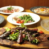 Cucina NUMMA - メイン写真: