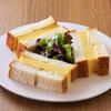 俺のBakery&Cafe 松屋銀座 裏 - 料理写真: