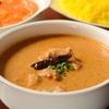 ネパール インド料理店 シーマ - メイン写真: