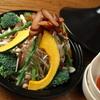 Grill & Kitchen かぼちゃの馬車 - メイン写真: