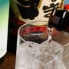 炭火焼き鳥と博多野菜巻き串 個室居酒屋 結 - メイン写真: