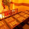 個室和食 みずき - メイン写真: