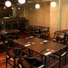 カフェレストラン ルシェッロ - メイン写真: