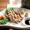 郷土料理・黒豚しゃぶ鍋・ぞうすい 八幡 - メイン写真: