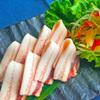 食楽苑 金魚 - 料理写真:包包フェア!和豚サムギョプサル1000円