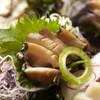 貝料理専門店 ゑぽっく - メイン写真: