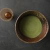 ITAMESHI  - メイン写真: